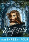 Wolf Pact, Part III (Wolf Pact, #3)