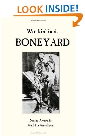 workin-in-da-boneyard