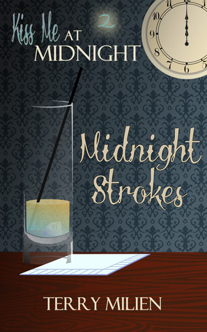Midnight Strokes