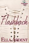 Flashback (The Plume #7)