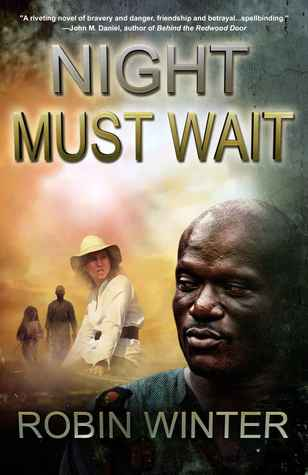 Night Must Wait