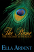 The Plume: The Second Antho...