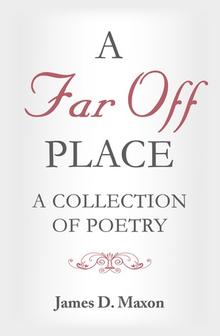 a-far-off-place-a-collection-of-poetry