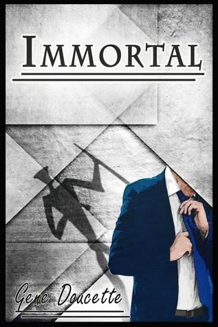 Immortal(Immortal 1)