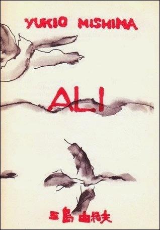 Ali by Yukio Mishima