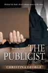 The Publicist (The Publicist #1)
