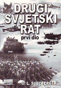 Drugi svjetski rat 1