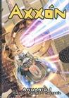 Axxón, Anuario I