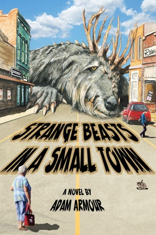 strange-beasts-in-a-small-town