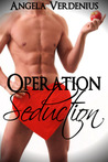 Operation Seduction