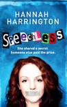 Speechless by Hannah Harrington