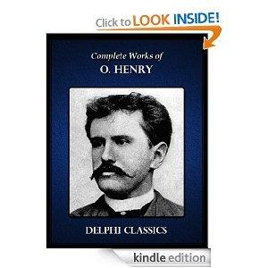 Short ebook download henry o stories