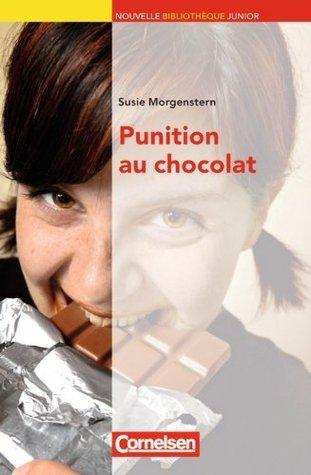 Punition au chocolat