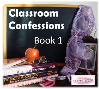 classroom-confessions-book-1