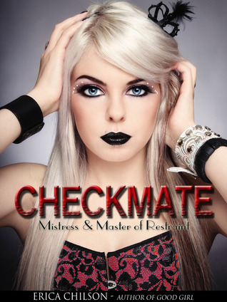 Checkmate (Mistress & Master of Rest...