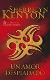 Un amor despiadado by Sherrilyn Kenyon