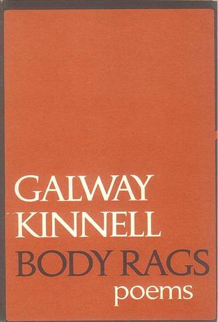 Body Rags