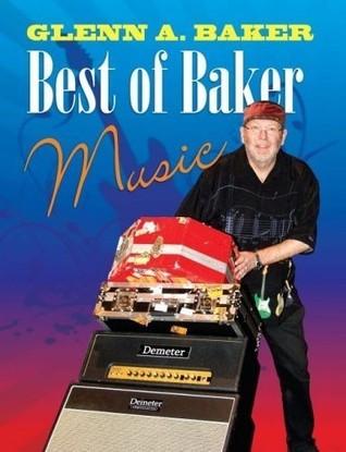 Best of Baker