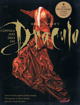 Coppola and Eiko on Bram Stoker's Dracula