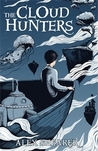 The Cloud Hunters (The Cloud Hunters, #1)
