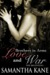 Love and War The Beginning (Brothers in Arms #0.5) by Samantha Kane