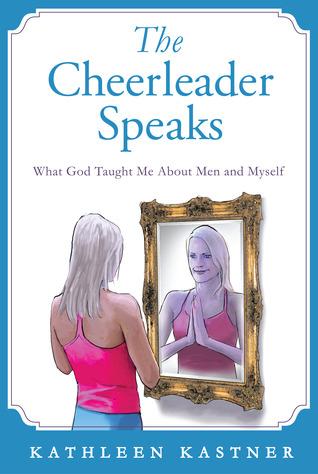 The Cheerleader Speaks