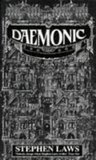 Daemonic