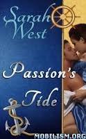 Passion's Tide