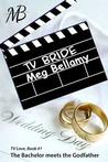 TV Bride