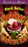 Goddess Goodies