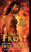 Twice Tempted (Night Prince, #2) by Jeaniene Frost