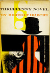 Threepenny Novel