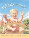 Baby Boomsticks