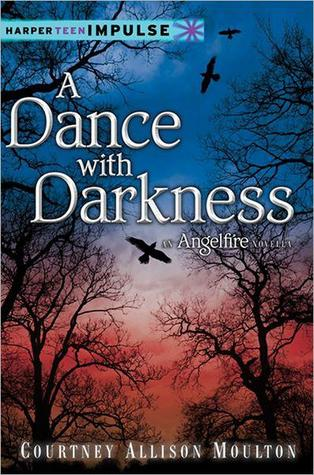 A Dance with Darkness(Angelfire 0.5) (ePUB)