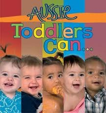 aussie-toddlers-can