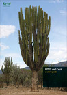 CITES and Cacti: A User's Guide
