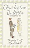 Download The Charleston Bulletin Supplements