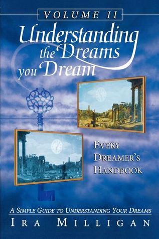 Every Dreamer's Handbook by Ira Milligan