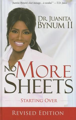 Juanita Bynum Books Pdf