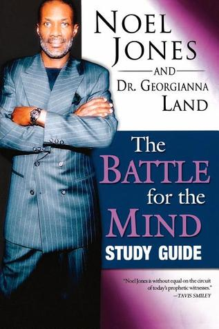 battle-for-the-mind-study-guide