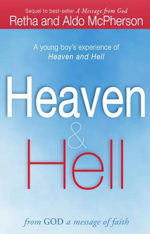 heavenhell-from-god-a-message-of-faith-a-young-boy-s-experience-of-heaven-and-hell