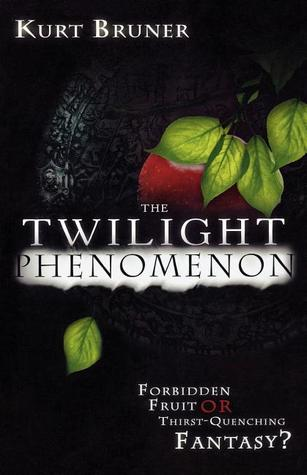 the-twilight-phenomenon-forbidden-fruit-or-thirst-quenching-fantasy
