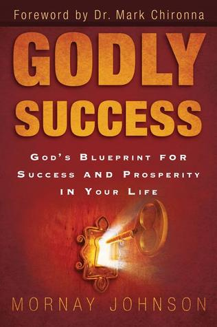 Godly success gods blueprint for success and prosperity in your 13435432 malvernweather Choice Image