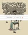 Diary Comics 3