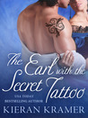 The Earl with the Secret Tattoo (House of Brady, #1.5)