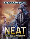 Neat by Russell Zimmerman