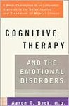 Download Cognitive Therapy and the Emotional Disorders