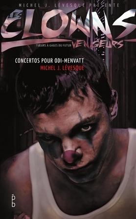concertos-pour-odi-menvatt