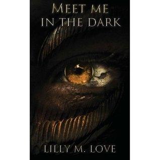 Meet Me in the Dark (Demons of Dreams Saga, #1)