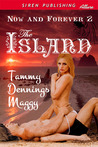 The Island by Tammy Dennings Maggy